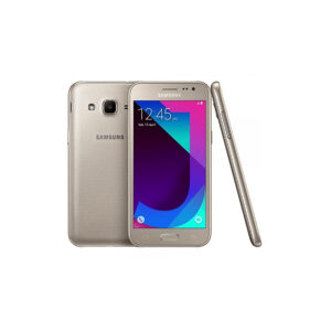 Samsung Galaxy J2 Charging Cables